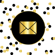 Email Marketing is Essential to Your Small Business!
