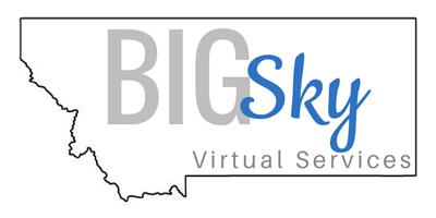 Big Sky Virtual Services